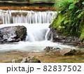 清流 岩『和風イメージ』(京都) 82837502