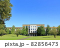 国際基督教大学 三鷹市 82856473