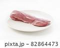 豚ヒレ肉(生肉) 82864473