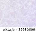 大理石テクスチャ パープル 82930609