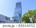大阪 あべのハルカス 83014552