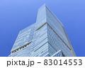 大阪 あべのハルカス 83014553