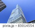 大阪 あべのハルカス 83014554