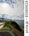 [香川県]瀬戸大橋 83060628