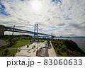 [香川県]瀬戸大橋 83060633