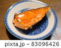 とても美味しい日本の家庭料理 83096426