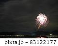 宇佐の花火 83122177