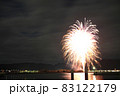 宇佐の花火 83122179