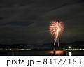 宇佐の花火 83122183