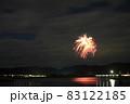 宇佐の花火 83122185