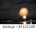 宇佐の花火 83122186