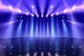 ステージ ライト D1 1172350
