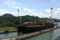 パナマシティ パナマ運河 パナマの動画 1449178