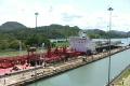 パナマシティ パナマ運河 パナマの動画 1449185