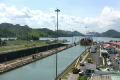 パナマシティ パナマ運河 パナマの動画 1449187