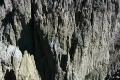 月の谷 ラパス ボリビアの動画 1449377