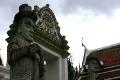 ワット・ポー バンコク タイの動画 1449732