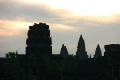 캄보디아, 황혼, 해질녘 1449738