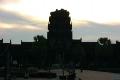 캄보디아, 황혼, 해질녘 1449739