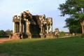 앙코르와트, 시엠레아프, 캄보디아 1449743