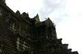 캄보디아, 시엠레아프, 앙코르와트 1449770