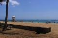 ワイキキ ハワイ ビーチの動画 1786934