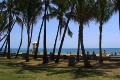 ワイキキ ハワイ ビーチの動画 1786935