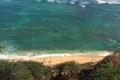 ワイキキ 波 ビーチの動画 1786940