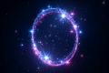 爆発 キラキラ 粒子 2267652