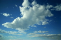 Cloudlapse 2635067