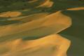 Dunes 06 2744136