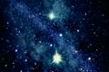 The Heavens 0411 2745308