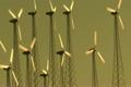 Wind Turbines 2749862