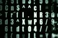 Digital Grunge 2750186