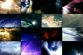 Video Wall 08 2750211