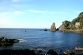 Sea of Japan Sea Echizen 2790690