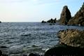 Sea of Japan Sea Echizen 2790691