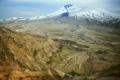 Mt. St. Helens 2865398