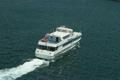 Ferry boat Mediterannean P HD 9277 2913944
