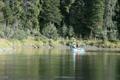 Snake River fly fishing boat P HD 3312 2914527