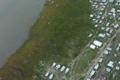 Sishumalev村莊鳥瞰圖 3142549