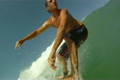 Surfer 3209623