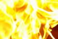 불꽃, 불, 화재 3226403