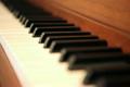 Piano 4043375
