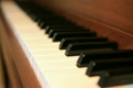 Beginner Piano 4043377