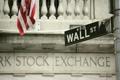 Wall Street 4090775