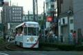floral streetcar 4112846