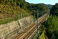 Nagano Shinkansen (Tokyo Line) 4112850