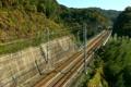 Nagano Shinkansen (Nagano line) 4112851