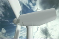 Wind Turbine Timelapse 06 4482396